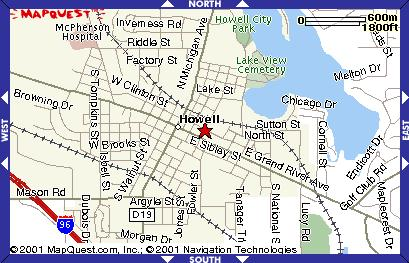 Howell Map cl.jpg (39446 bytes)